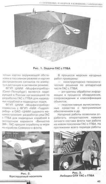 http://s9.uploads.ru/t/4xScI.jpg