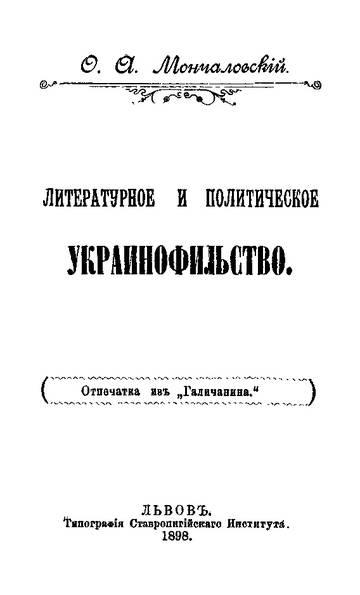 http://s9.uploads.ru/t/51RQN.jpg