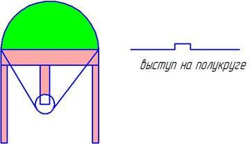 http://s9.uploads.ru/t/56ejg.jpg