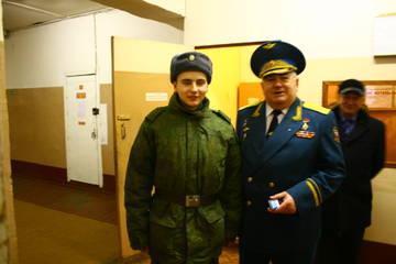 http://s9.uploads.ru/t/57Yiz.jpg