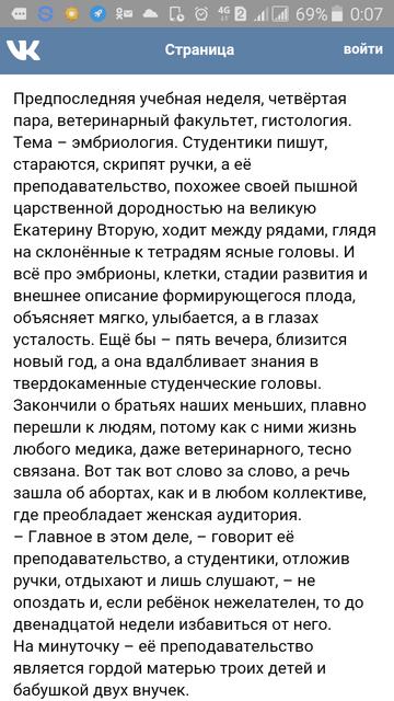 http://s9.uploads.ru/t/5AWXp.png