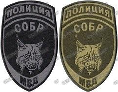 http://s9.uploads.ru/t/5BnWi.jpg