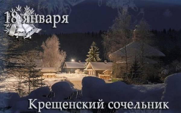 http://s9.uploads.ru/t/5DnTC.jpg