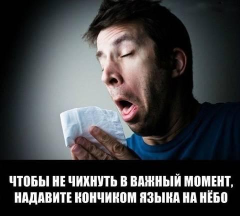 http://s9.uploads.ru/t/5DpGB.jpg