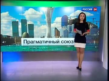 http://s9.uploads.ru/t/5KsCQ.jpg