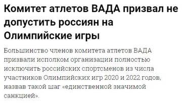 http://s9.uploads.ru/t/5MEFN.jpg