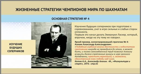http://s9.uploads.ru/t/5MzUR.jpg