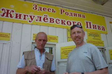 http://s9.uploads.ru/t/5OmBA.jpg
