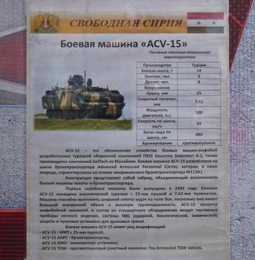 http://s9.uploads.ru/t/5Qhlo.jpg