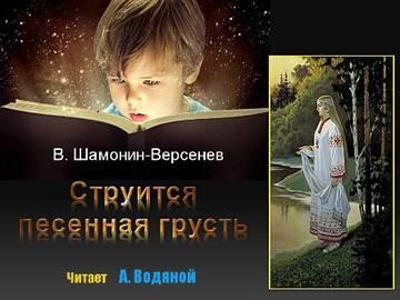 http://s9.uploads.ru/t/5QskW.jpg