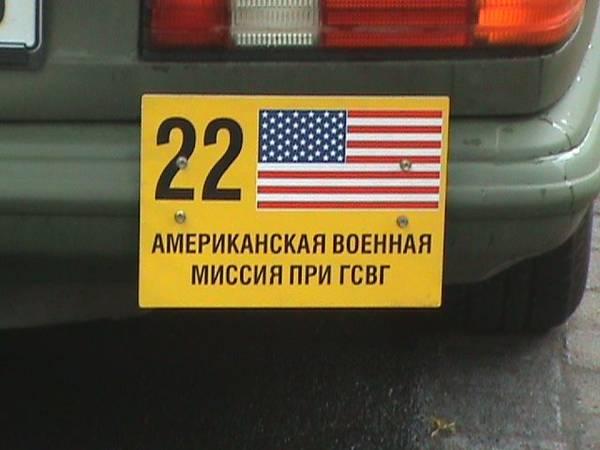 http://s9.uploads.ru/t/5WXxJ.jpg