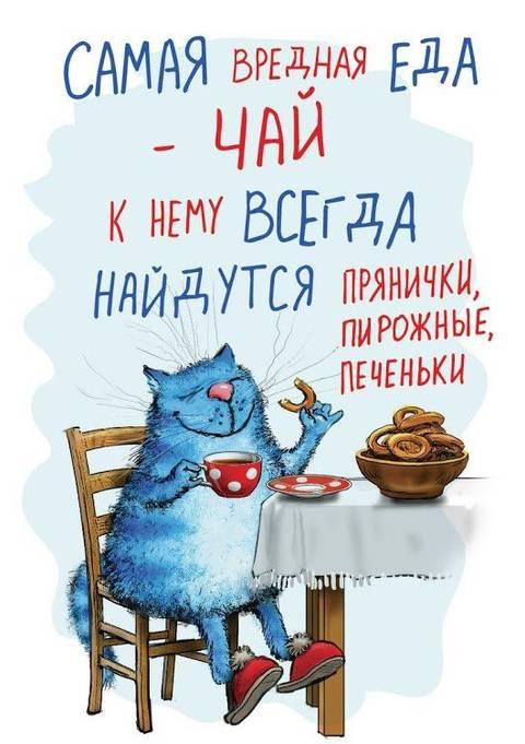 http://s9.uploads.ru/t/5WoyQ.jpg