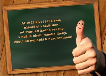 http://s9.uploads.ru/t/5bCJV.png
