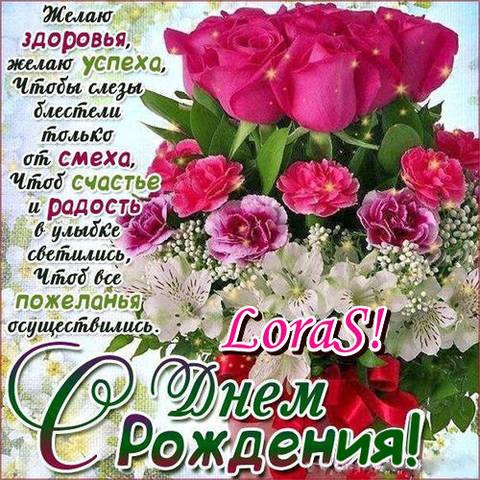 http://s9.uploads.ru/t/5bl3W.jpg