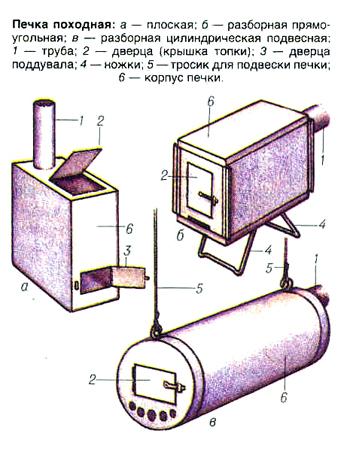 http://s9.uploads.ru/t/5nrWv.jpg