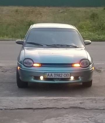 http://s9.uploads.ru/t/5okIJ.jpg