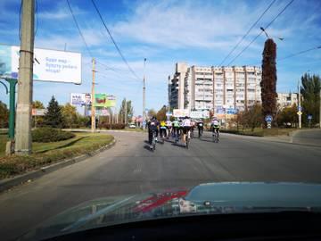http://s9.uploads.ru/t/5qJL9.jpg