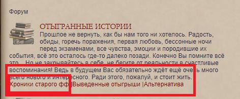 http://s9.uploads.ru/t/5qUKM.png