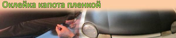 http://s9.uploads.ru/t/5uPdJ.png