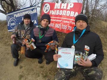http://s9.uploads.ru/t/5vqRn.jpg