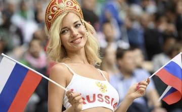http://s9.uploads.ru/t/5ydGP.jpg