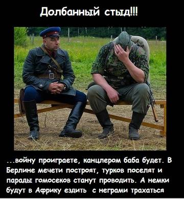 http://s9.uploads.ru/t/60LwB.jpg