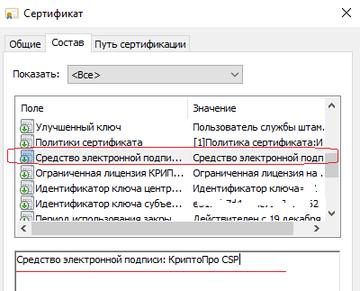 http://s9.uploads.ru/t/61tfg.png