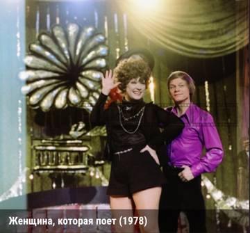 http://s9.uploads.ru/t/61vHt.jpg