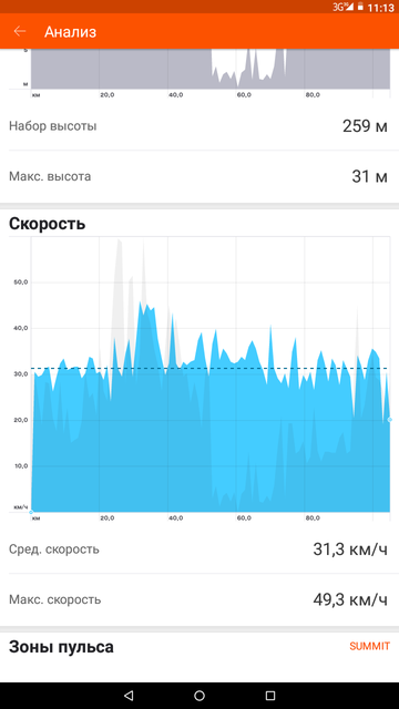 http://s9.uploads.ru/t/63Ipa.png