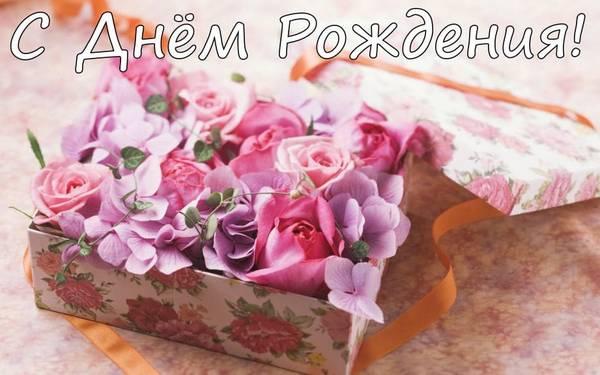 http://s9.uploads.ru/t/65mQU.jpg