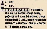 http://s9.uploads.ru/t/6FDie.jpg