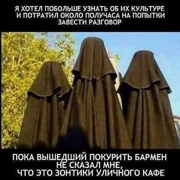 http://s9.uploads.ru/t/6FESR.jpg