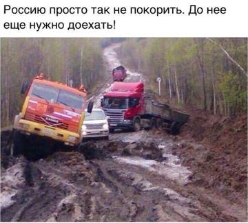http://s9.uploads.ru/t/6G0i3.png