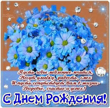 http://s9.uploads.ru/t/6KRo2.jpg