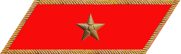 http://s9.uploads.ru/t/6KcF9.png