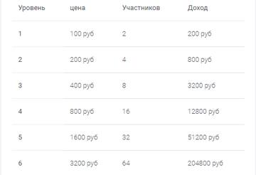 http://s9.uploads.ru/t/6Lr9n.png