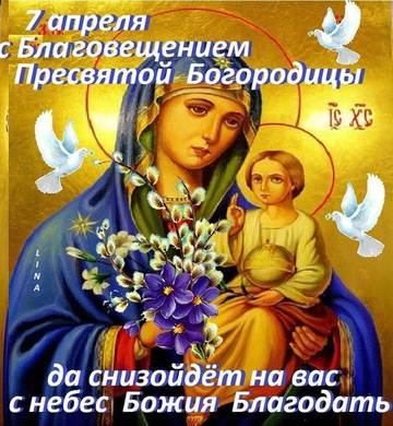 http://s9.uploads.ru/t/6Nv4M.jpg