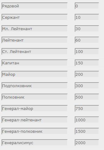 http://s9.uploads.ru/t/6Pn2A.png