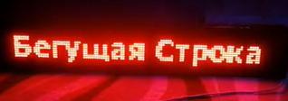 http://s9.uploads.ru/t/6Wdwj.jpg