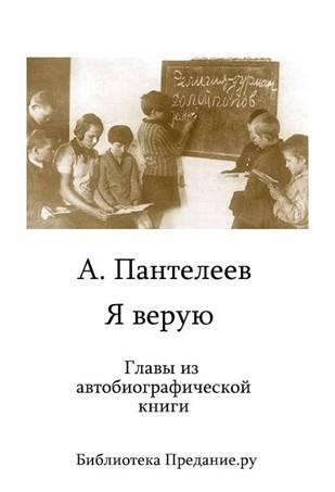 http://s9.uploads.ru/t/6gRW1.jpg