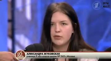 http://s9.uploads.ru/t/6iJ37.jpg