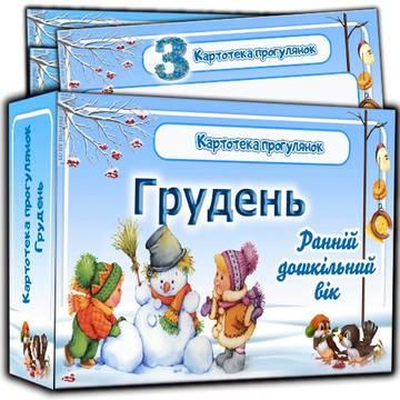 http://s9.uploads.ru/t/6maEl.jpg