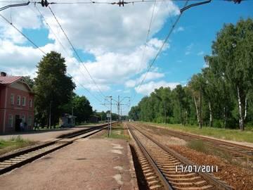 http://s9.uploads.ru/t/6oNza.jpg