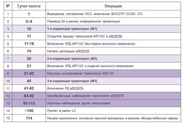 http://s9.uploads.ru/t/6ojpr.jpg