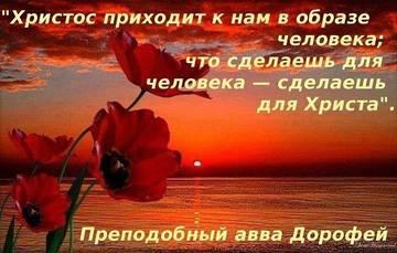 http://s9.uploads.ru/t/6rQtA.jpg