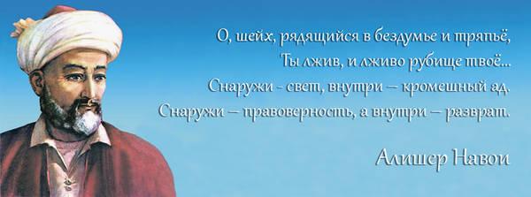 http://s9.uploads.ru/t/6vQGK.jpg
