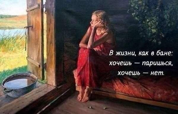 http://s9.uploads.ru/t/6wZEL.jpg