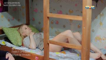 http://s9.uploads.ru/t/6z24g.jpg