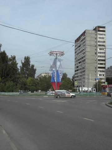 http://s9.uploads.ru/t/72pm1.jpg