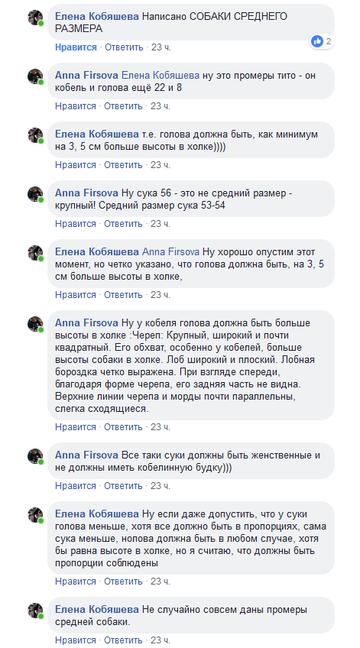 http://s9.uploads.ru/t/73QoL.png